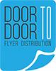 Door To Door Flyer Distribution