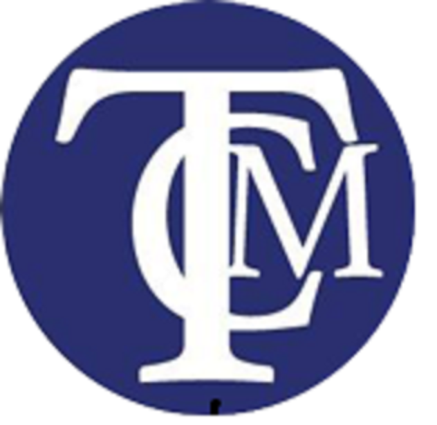 TCM Financial Services