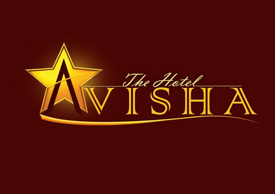 The Hotel Avisha