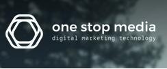 One Stop Media