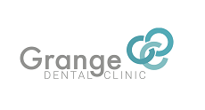 Grange Dental Clinic