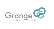 Grange Dental Clinic