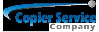 Copier Service Company