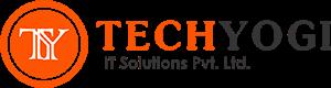 TechYogi It Solutions Pvt. Ltd.