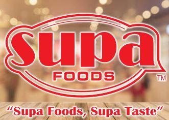 Supa Foods