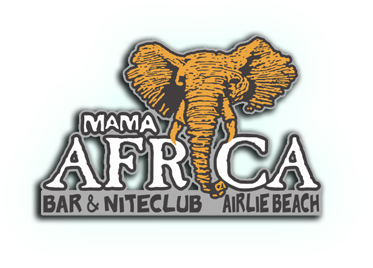 Mama Africa Bar and Night club