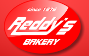 Reddy's Bakery