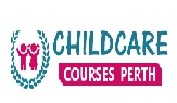 Child Care Courses Perth, WA
