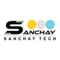 Sanchay Tech