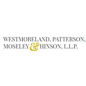 Westmoreland, Patterson, Moseley & Hinson, L.L.P.