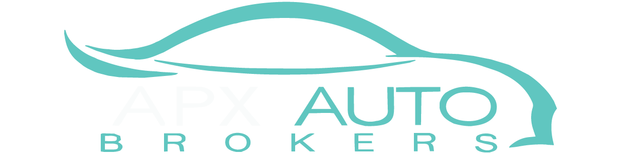 APX Auto Brokers