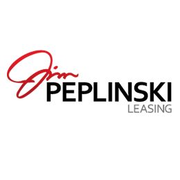 Jim Peplinski Leasing Inc