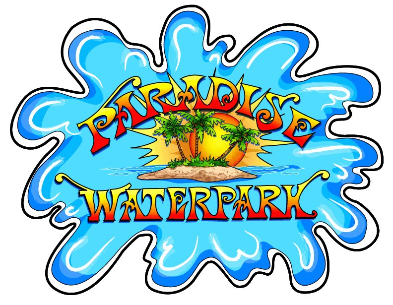Paradise Water Park