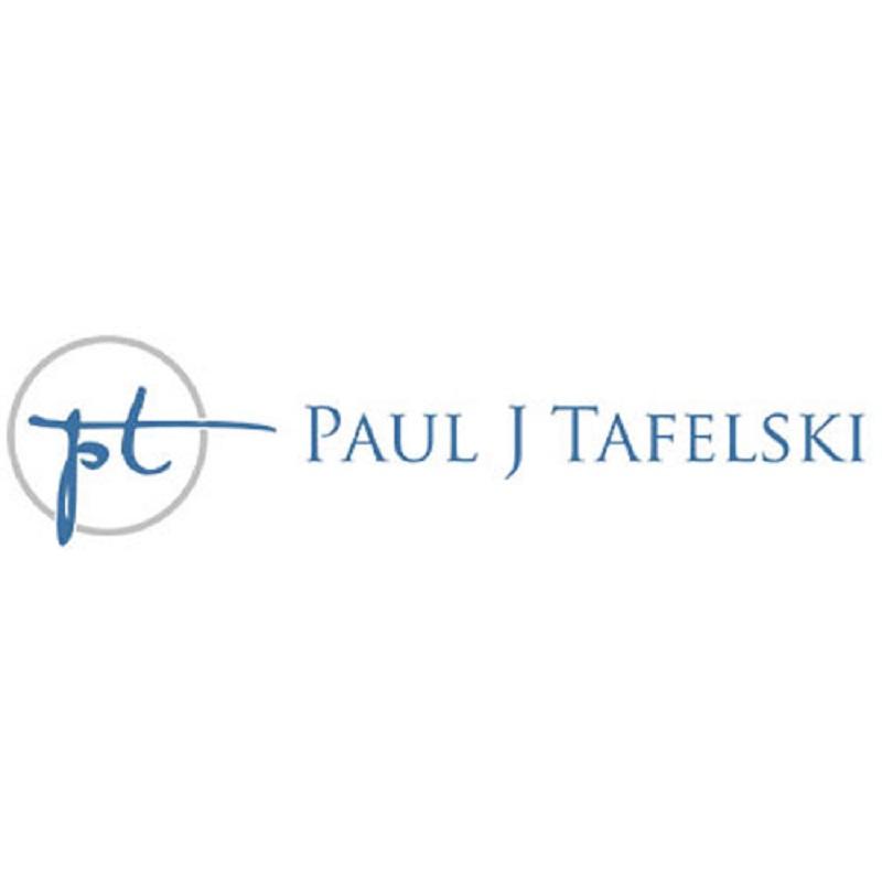 Paul J. Tafelski, P.C