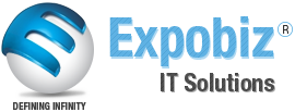 Expobiz IT Solutions