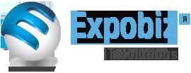 Expobiz IT Solutions