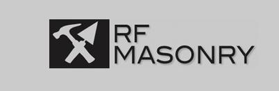 R F Masonry
