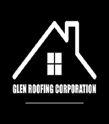 Glen Roof Corporation