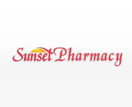 Sunset Online Pharmacy