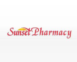 Sunset Online Pharmacy