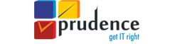 Prudence Technology Private Limited