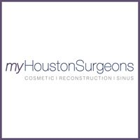 My Houston Surgeons