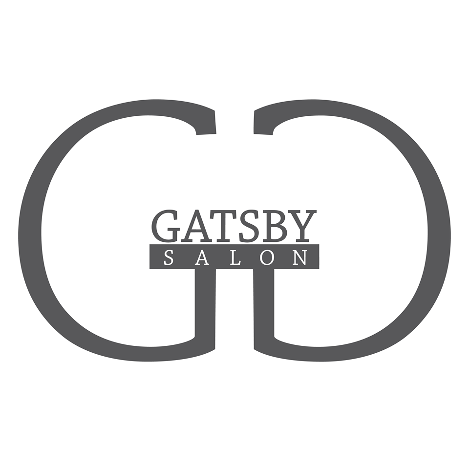 Gatsby Salon