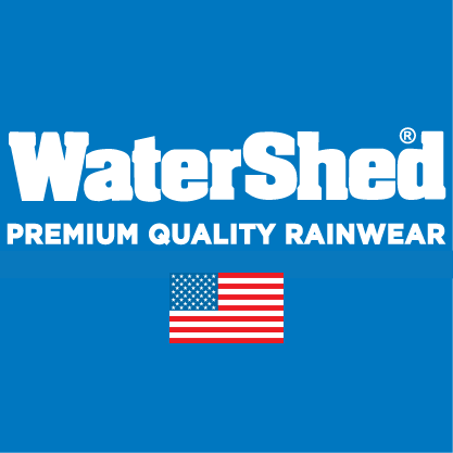 WaterShed Inc.