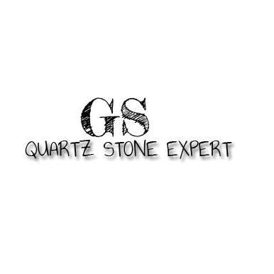 GS Quartz Stone Co.,Ltd.