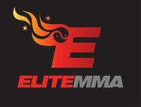 Elite MMA