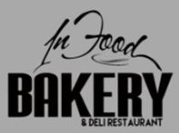 InFood Bakery