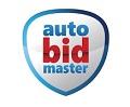 AutoBidMaster, LLC