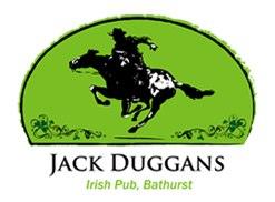 Jack Duggans Irish Pub