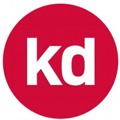 KD Web Design