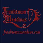 Franktown Meadows Equestrian Facility