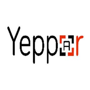 Yeppar