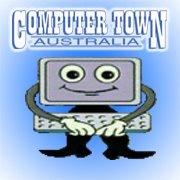Computer Town Australia