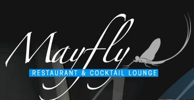 Mayfly Restaurant & Cocktail Lounge