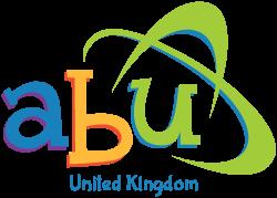 ABUniverse UK