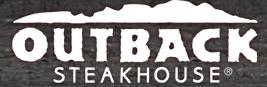 Outback Steakhouse Parklea