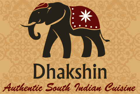 Dhakshin South Indian Restaurant