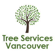 Vancouver Tree Services