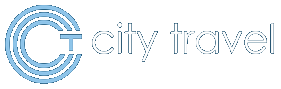 City Travel (UK) Ltd