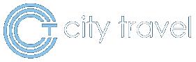 City Travel (UK) Ltd
