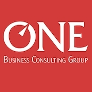 ONE Business Consulting Group