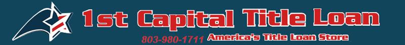 Title Loans Charlotte