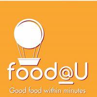 Foodatu