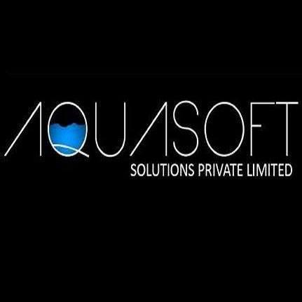 Aquasoft Solutions Pvt Ltd