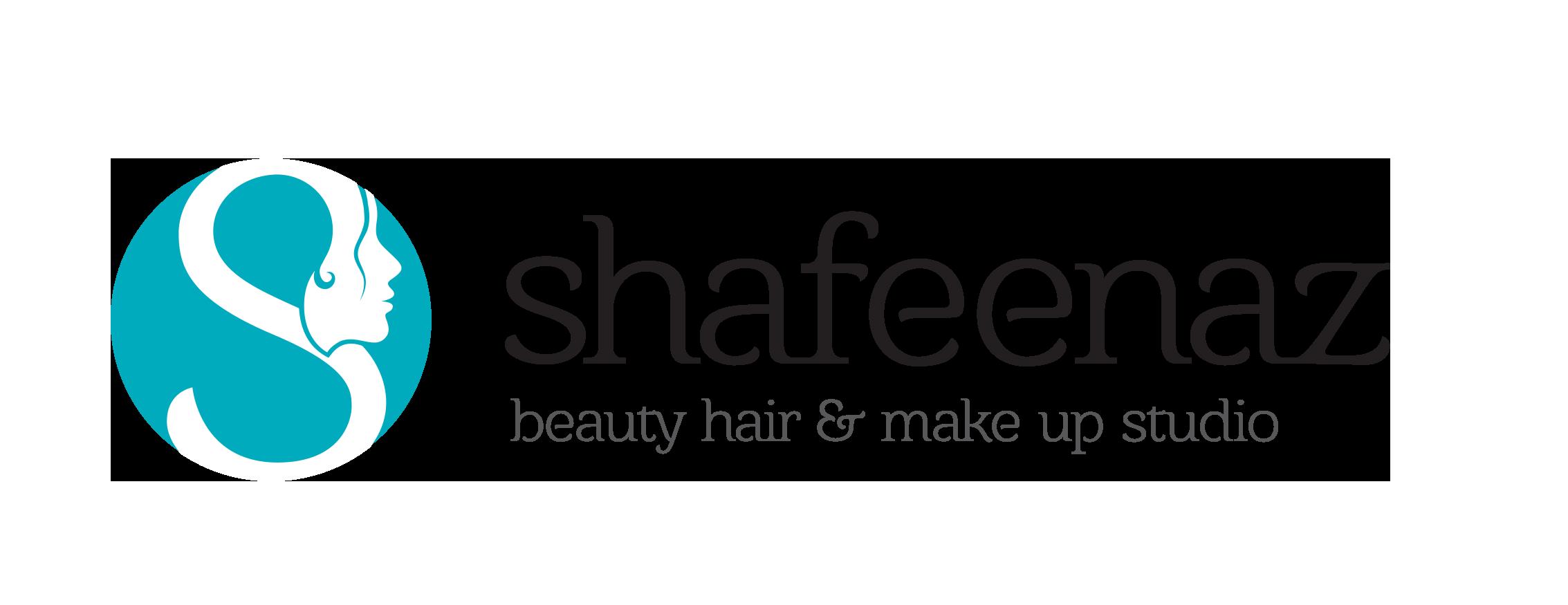 shafeenaz