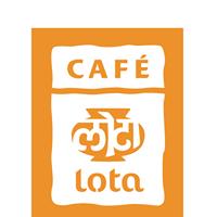 Café Lota